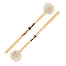 ProMark ProMark PSMB4S Performer Series Soft Bass Drum Mallet