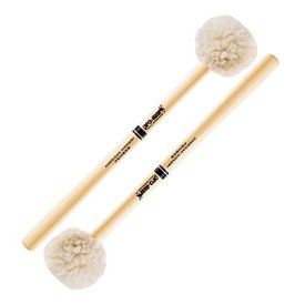 ProMark ProMark PSMB5S Performer Series Soft Bass Drum Mallet