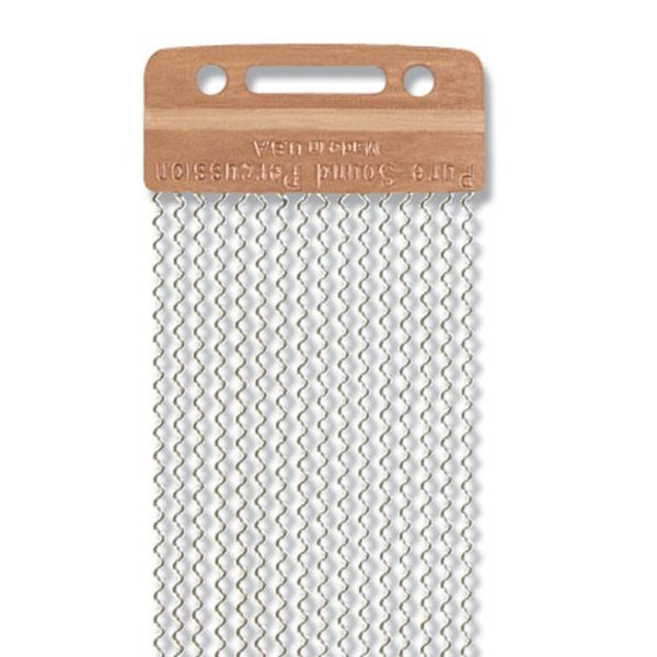PureSound PureSound Custom Series Snare Wire, 20 Strand, 15 Inch