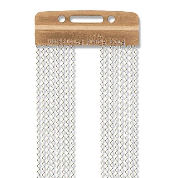 PureSound PureSound Equalizer Snare Wire, 12 Strand, 13 Inch