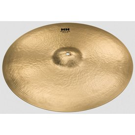 "Sabian Sabian 12012B 20"" HH Medium Ride Brilliant Finish"