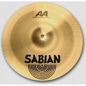 "Sabian Sabian 21416 14"" AA Mini Chinese"