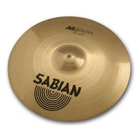 "Sabian Sabian 21619 16"" AA French"