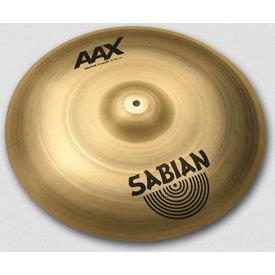 """Sabian Sabian 21609X 16"""" AAX Metal Crash"""