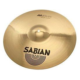 """Sabian Sabian 21823B 18"""" AA Suspended BR"""