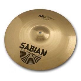 "Sabian Sabian 21819 18"" AA French"