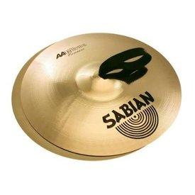 "Sabian Sabian 21720B 17"" AA Viennese BR"