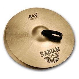 "Sabian Sabian 22055X 20"" AAX New Symphonic Medium Heavy"
