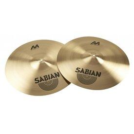 "Sabian Sabian 21825 18"" AA Drum Corps"