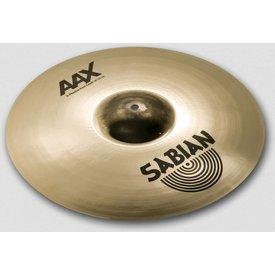 "Sabian Sabian 21885XB 18"" AAX X-Plosion Fast Crash"