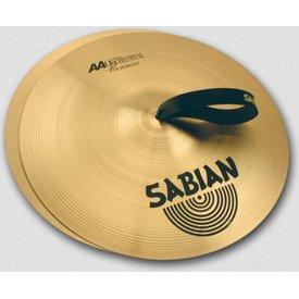 "Sabian Sabian 22020 20"" AA Viennese"