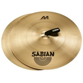 "Sabian Sabian 22022 20"" AA Marching"