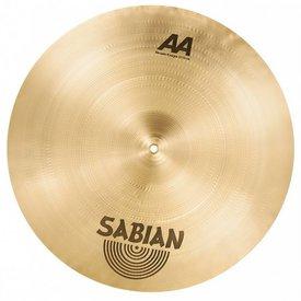 "Sabian Sabian 22025 20"" AA Drum Corps"