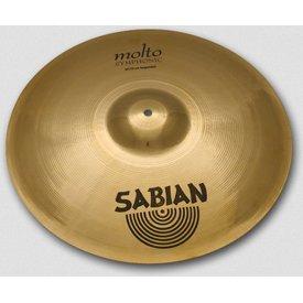 "Sabian Sabian 22089 20"" AA Molto Symphonic Suspended"
