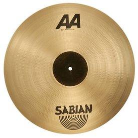 Sabian Sabian 221BC 21'' AA Bash Ride