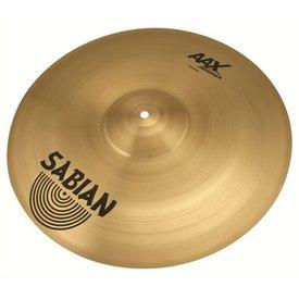 """Sabian Sabian 22225X 22"""" AAX Arena Heavy"""