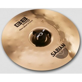 "Sabian Sabian 31016B 10"" B8 Pro China Splash"