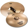 Sabian 416XCB-NB B8X Concert Band Set