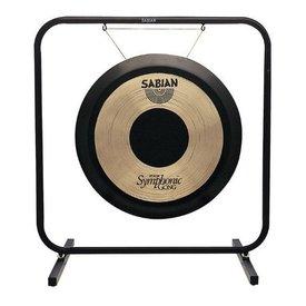 "Sabian Sabian 52402 24""Symphonic Gong"