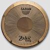 """Sabian 52405 24"""" Zodiac Gong"""