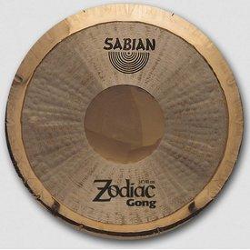 """Sabian Sabian 52405 24"""" Zodiac Gong"""