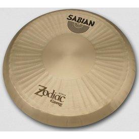 """Sabian Sabian 52605 26"""" Zodiac Gong"""