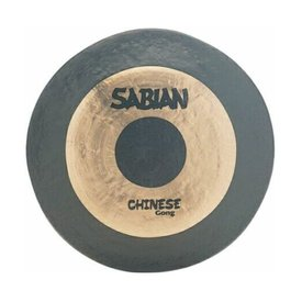 "Sabian Sabian 53001 30"" Chinese Gong"