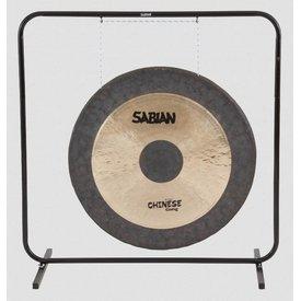 "Sabian Sabian 54001 40"" Chinese Gong"