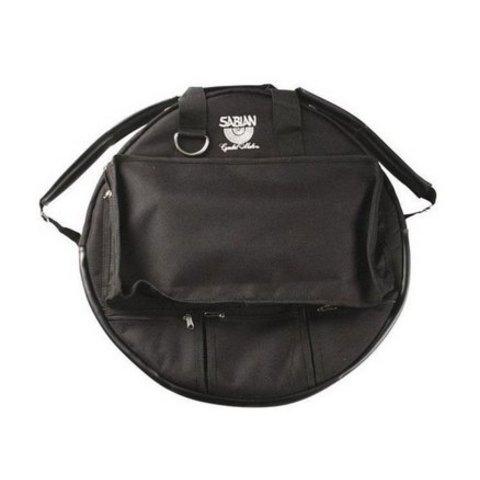 Sabian 61016 BacPac Cymbal Bag