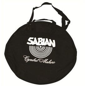 Sabian Sabian 61035 Basic Cymbal Bag
