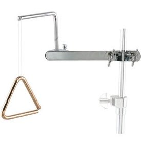 Sabian Sabian 61123 Triangle Holder