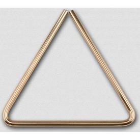 "Sabian Sabian 61134-8B8 8"" B8 Bronze Triangle"