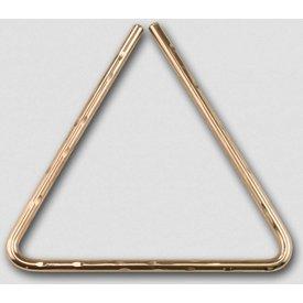"Sabian Sabian 61135-9B8H 9"" HH B8 Bronze Triangle"