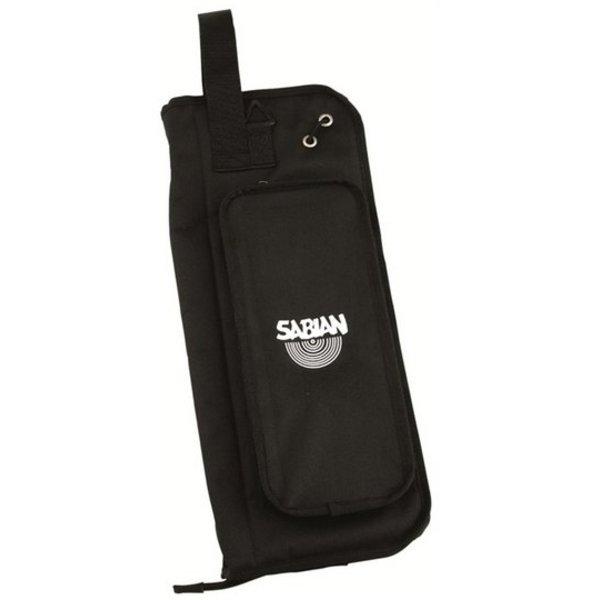 Sabian Sabian 61142 Standard Stick Bag