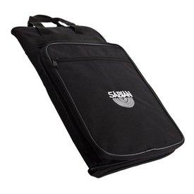Sabian Sabian 61143 Premium Stick Bag