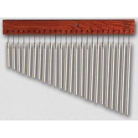 Sabian Sabian 61174A-24 Aluminum Bar Chime