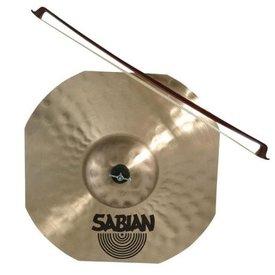 Sabian Sabian BOW16 Becker Bow Cymbal (HHX)