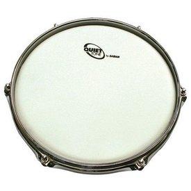 "Sabian Sabian QT-10SD 10"" Quiet Tone Drum Mute/Practice Pad (Snare)"
