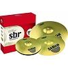 Sabian SBR5003G SBR PROMOTIONAL SET