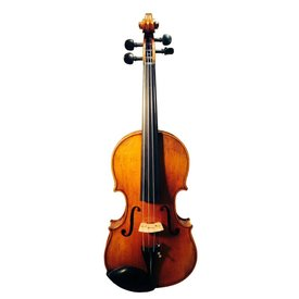 IMC Thoma Model 101 violin 4/4 outfit