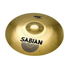 """Sabian Sabian 22022XB 20"""" AAX Arena Medium BR"""