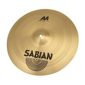 "Sabian Sabian 22025B 20"" AA Drum Corps BR"
