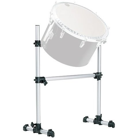 Tama HGS800 Gong Bass Stand