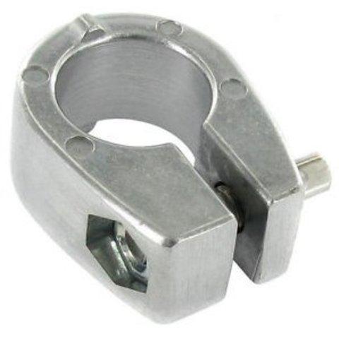 Tama ML191N Key Lock (19.1Mm)