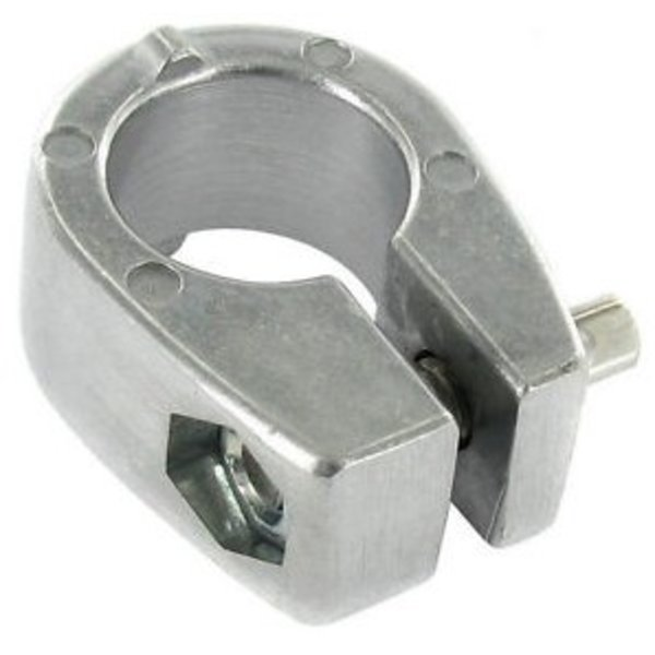 TAMA Tama ML191N Key Lock (19.1Mm)