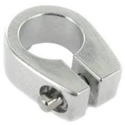 Tama ML222NT Key Lock (22.2Mm)