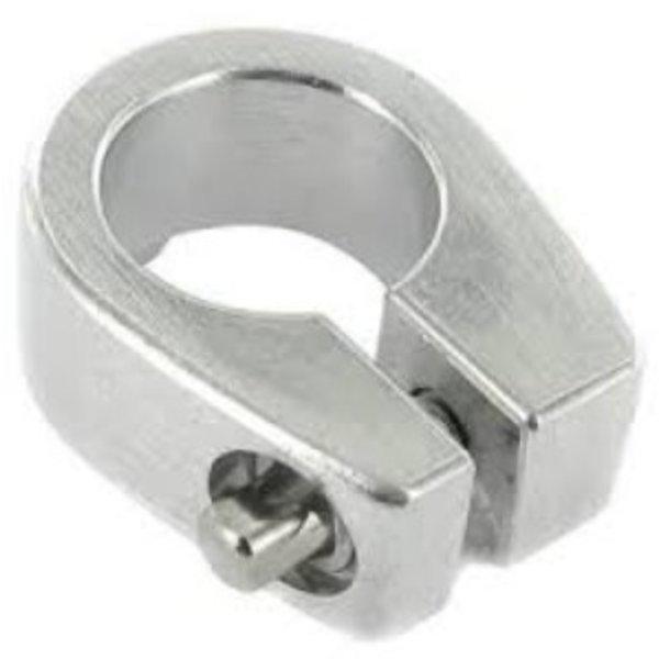 TAMA Tama ML222NT Key Lock (22.2Mm)