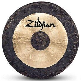 """Zildjian Zildjian P0499 26"""" Hand Hammered Gong"""