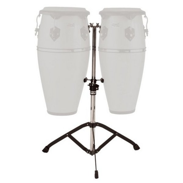 Toca Toca Players Series Double Conga Stand