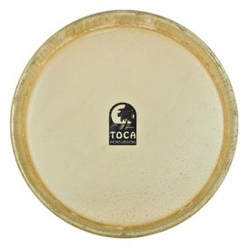 "Toca Toca Small 7"" Bongo Head for Limited Edition/Custom Bongos"